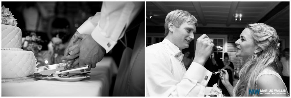 Bryllupsfotograf Sarpsborg og Fredrikstad Marius Wallin_0125