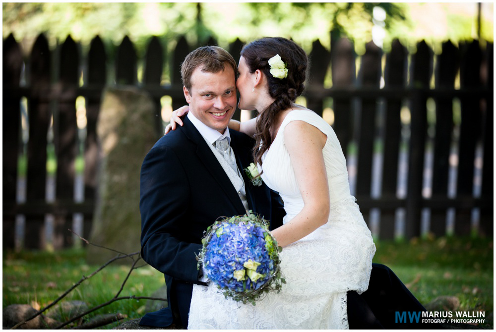 Bryllupsfotograf Sarpsborg og Fredrikstad Marius Wallin_0128