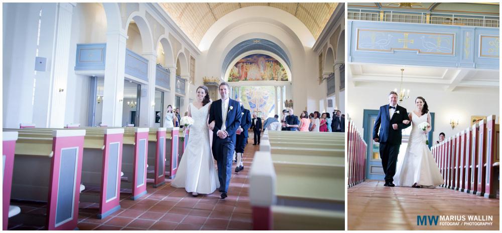 Bryllupsfotograf Sarpsborg og Fredrikstad Marius Wallin_0142