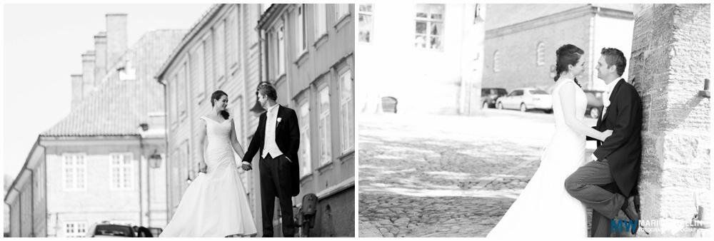 Bryllupsfotograf Sarpsborg og Fredrikstad Marius Wallin_0153