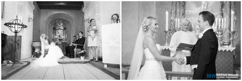 Bryllupsfotograf Sarpsborg og Fredrikstad Marius Wallin_0157
