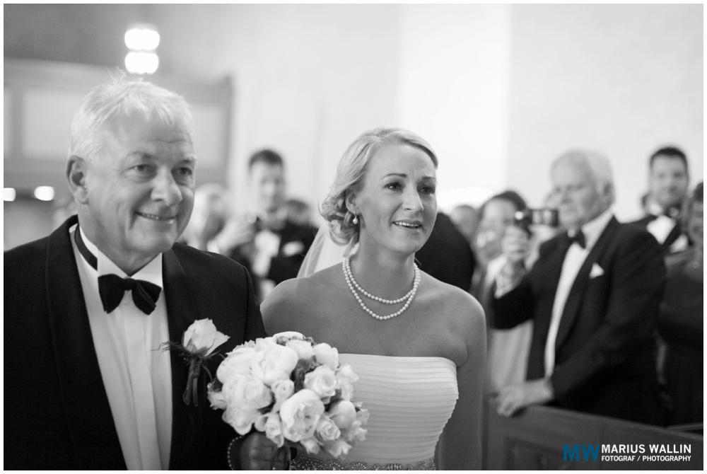 Bryllupsfotograf Sarpsborg og Fredrikstad Marius Wallin_0159