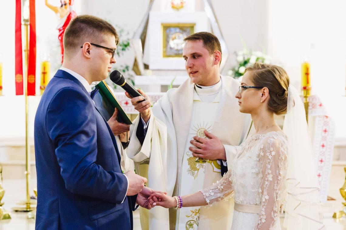 fotograf_ślubny_legionowo_Magda i Jakub__D_08377