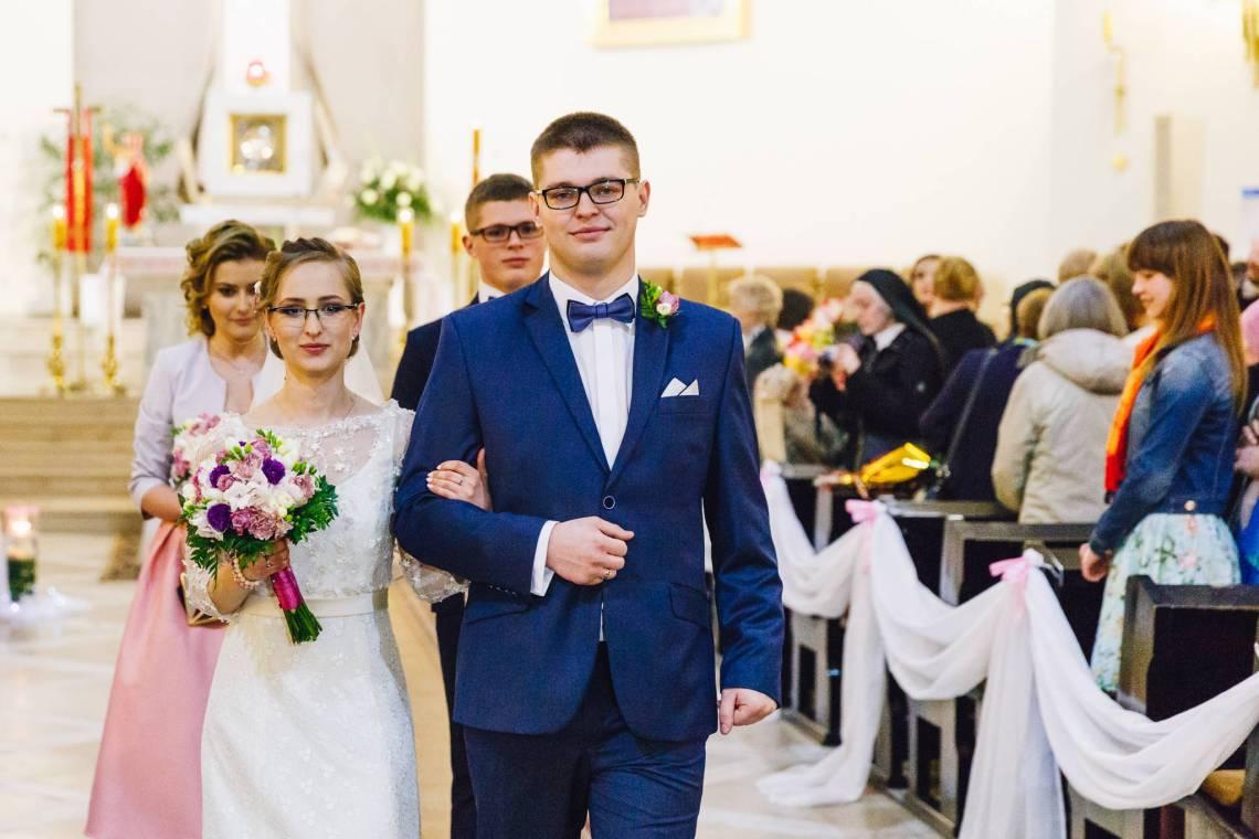 fotograf_ślubny_legionowo_Magda i Jakub__D_08542
