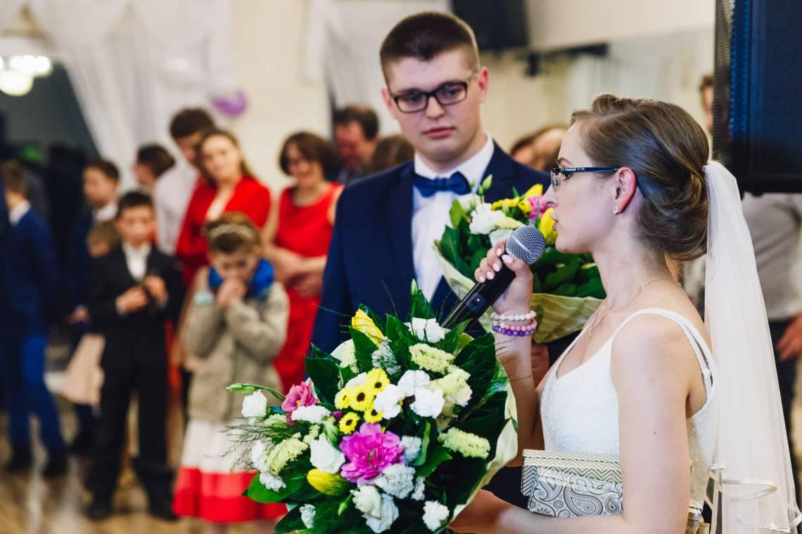 fotograf_ślubny_legionowo_Magda i Jakub__D_09362