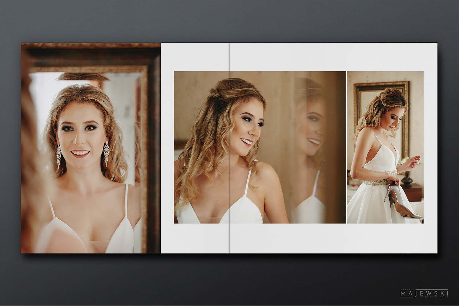 wedding-photo-album-mariusz-majewski-16071307