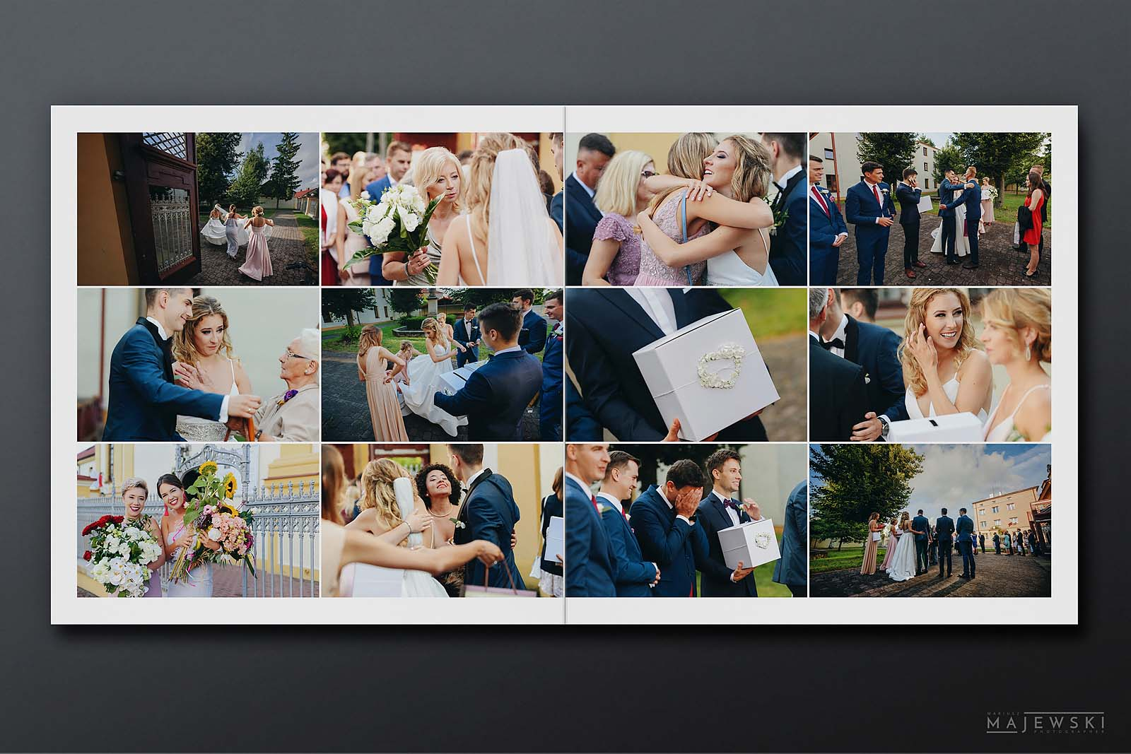 wedding-photo-album-mariusz-majewski-16071325