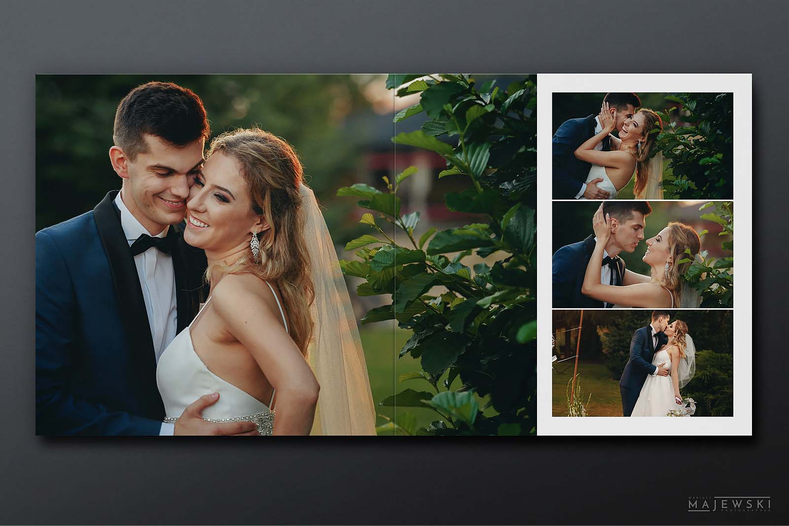 wedding-photo-album-mariusz-majewski-16071333