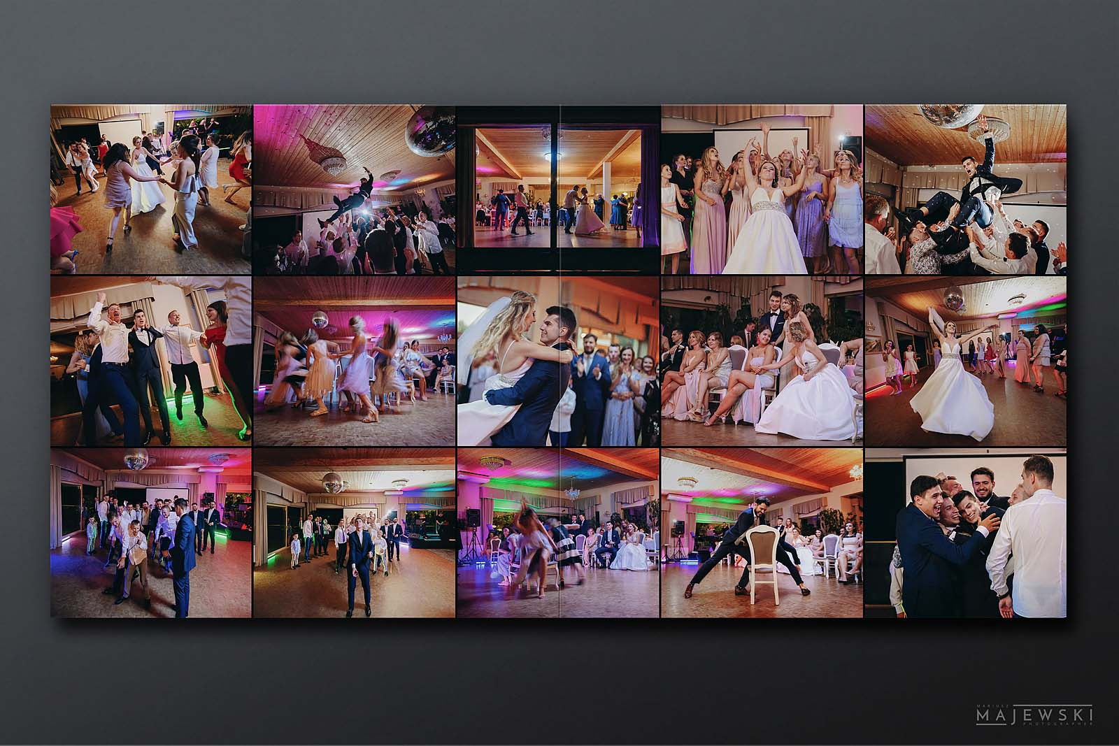 wedding-photo-album-mariusz-majewski-16071337