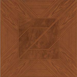 floor tiles mariwasa siam