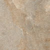 Colorado Beige Floor Tiles   Tile Design Ideas