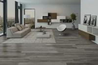 Mariwasa Siam Ceramics Inc.  Full HD Tiles Philippines