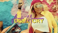 Anita Macuácua - Don't Cry (2021) [Download] 12
