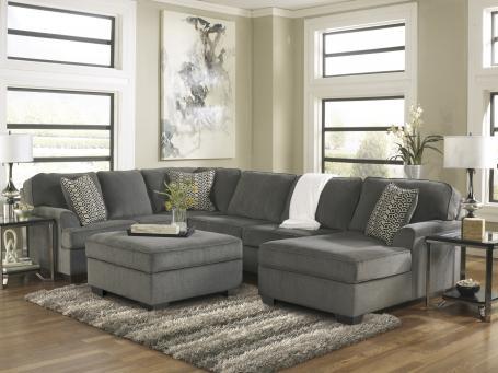 Wholesale Furniture Stores Chicago IL  Ashley  Coaster