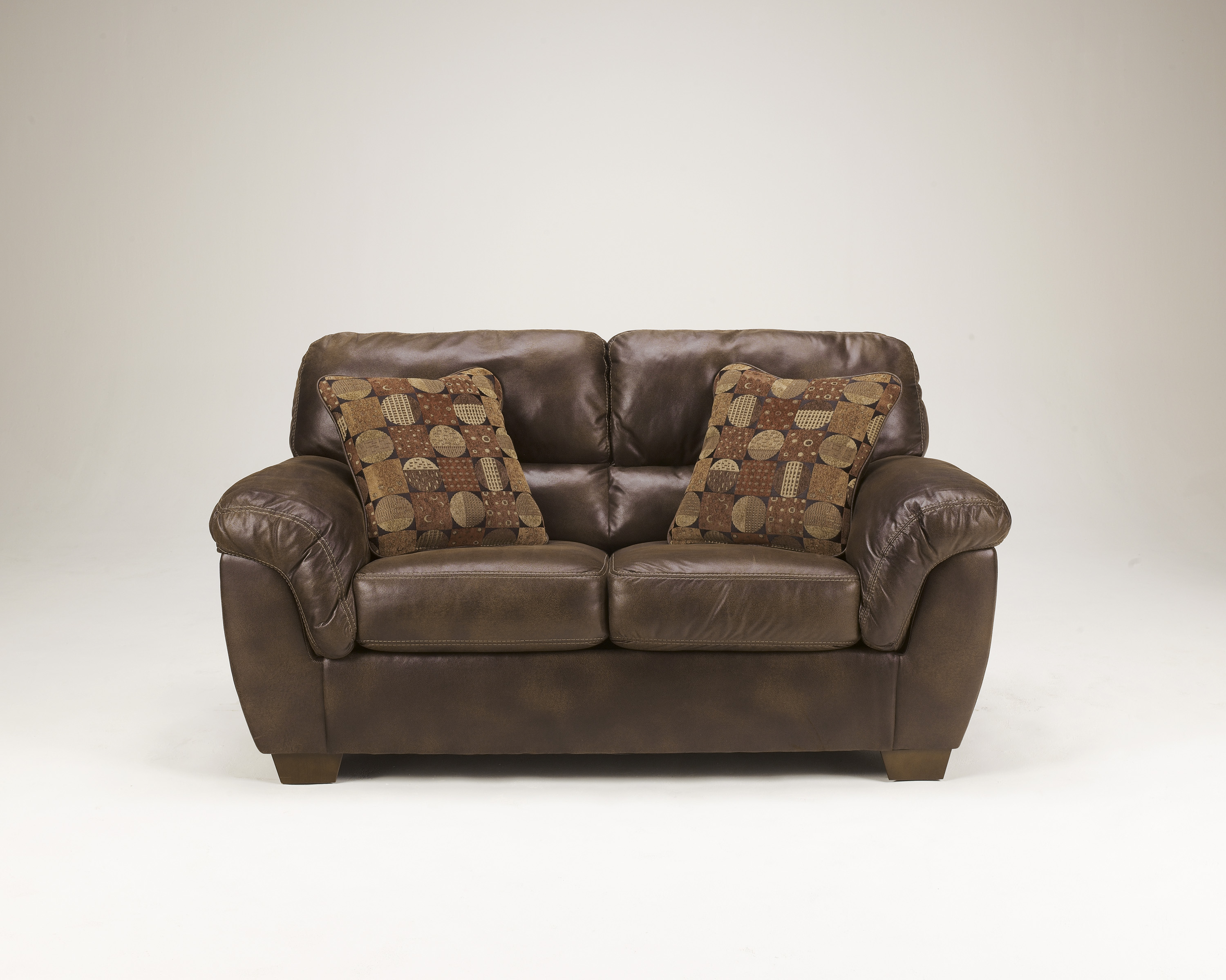 sofa loveseat sets sale set online order amazon walnut and clearance