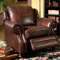 Sleeper Sofas Chicago Il 2 Piece Sofa Princeton Rolled Arm Leather | Marjen Of ...