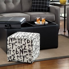 Ashley Hariston Sofa Review Embrace Left Arm Facing Corner Signature Design By Brindon Accent Chair Benchcraft