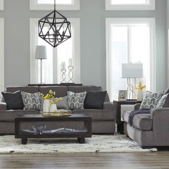 Sleeper Sofas Chicago Il How To Remove Stain From White Leather Sofa Gilmer Gunmetal Memory Foam Mattress