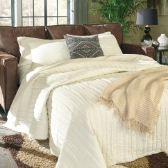 Quality Queen Sleeper Sofa Kensington Sofas Terrington Harness Pull Out