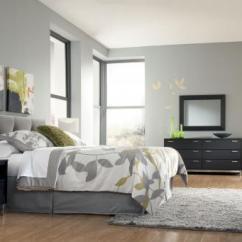 Sienna Sofa Sleeper Mainstay Wholesale Furniture Stores Chicago, Il | Ashley & Coaster ...