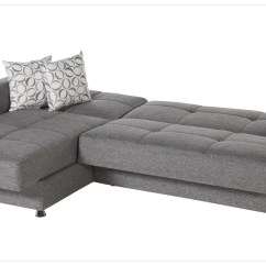 Sleeper Sofas Chicago Il Leather Sofa Manufacturers In Pune Vision Sectional With Storage Marjen Of