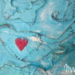 Projects on the Bella Craft Blog