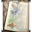 his-presence-bible-journaling