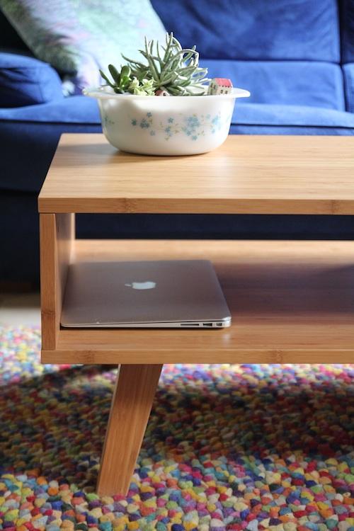 ma table raku de chez sengtai le blog de marjoliemaman. Black Bedroom Furniture Sets. Home Design Ideas