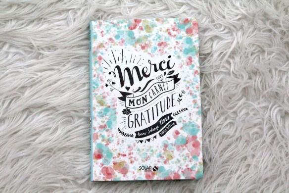 moncarnetde-gratitude01