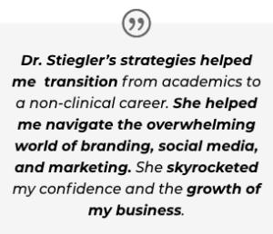 21 Ways Physicians Can Use Social Media   Marjorie Stiegler MD