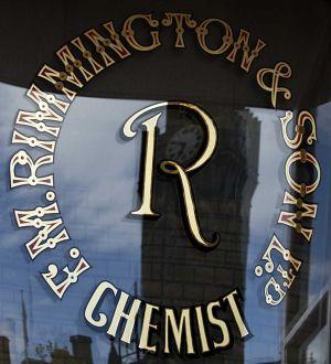 f_m_rimmington_chemist_bradford_sm.jpg