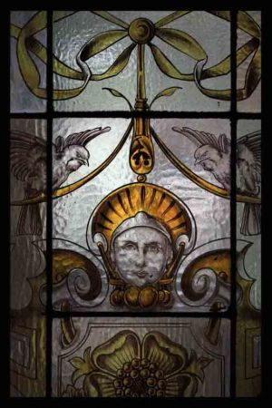 stainedglassm.jpg