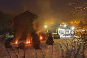 engine_shed_haworth_december_18_2010_image_2_sm.jpg
