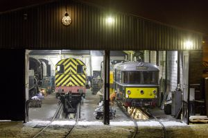 engine_shed_haworth_december_18_2010_image_4_sm.jpg