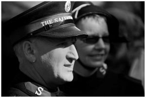salvation_army_sm.jpg
