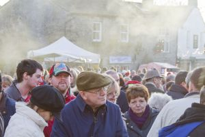 grassington_december_11_2010_image_15_sm.jpg