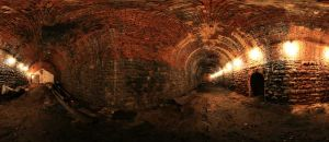brick_tunnel_sm.jpg