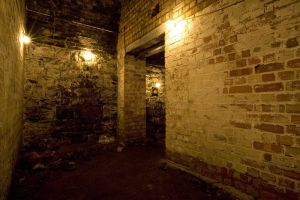 toilet_corridor_sm.jpg