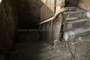 projector_room_stairs_sm.jpg