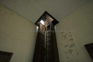 suicide_ladder_sm.jpg