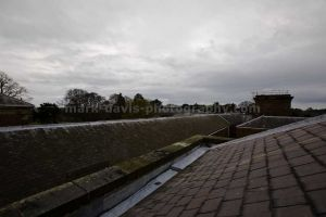 roof_line_sm.jpg