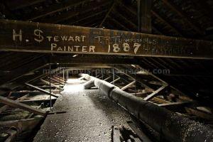 stewart_painter_sm.jpg