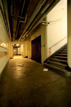 Corridor_Stairs.jpg