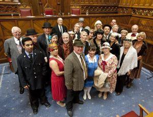 heritage_day_september_11_2010_court_group_shot_smt.jpg