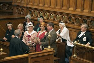 heritage_day_september_11_2010_court_in_session_giving_evidence_sm.jpg