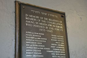 memorial__jewish_synagogue_bowland_st_september_12_2010_sm.jpg