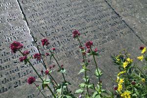 bradford_cathedral_memorials_1_sm.jpg