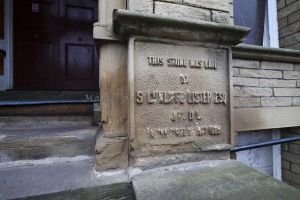 foundation_stone_lister_1889_29th_may_1889.jpg
