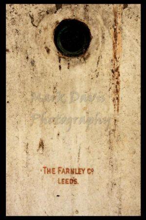 farnley.jpg