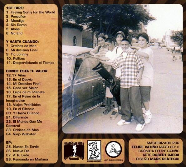 CD-Digipak_Wreck-back